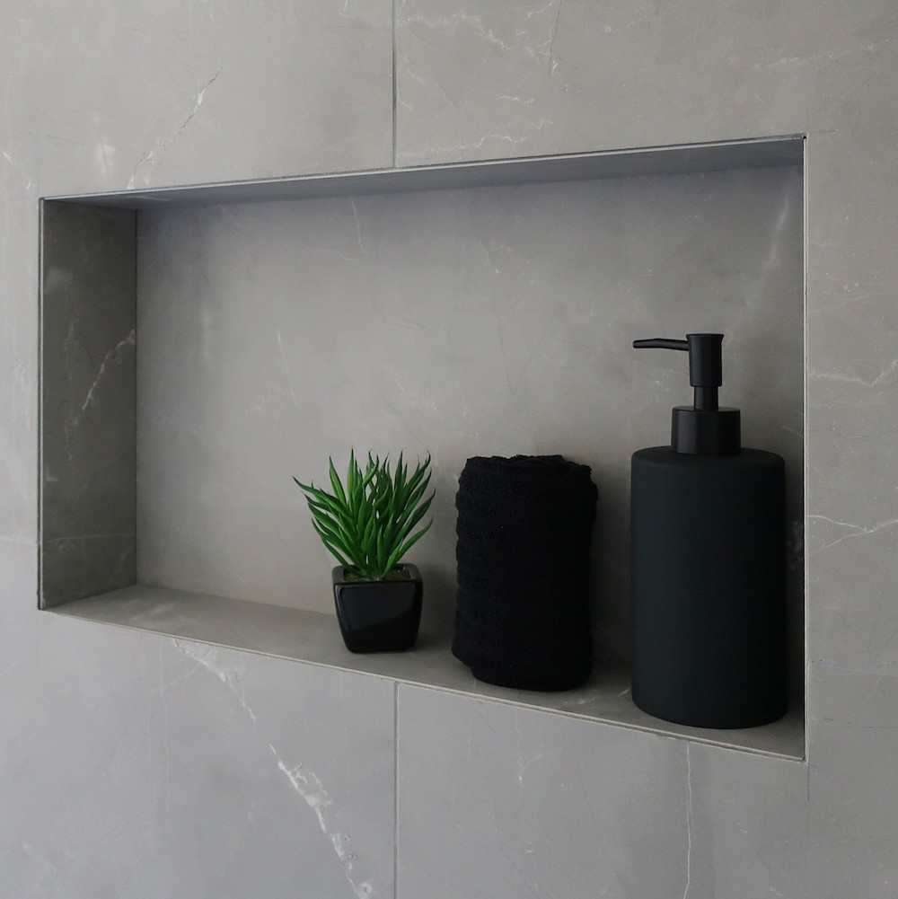 example-of-a-shower-niche