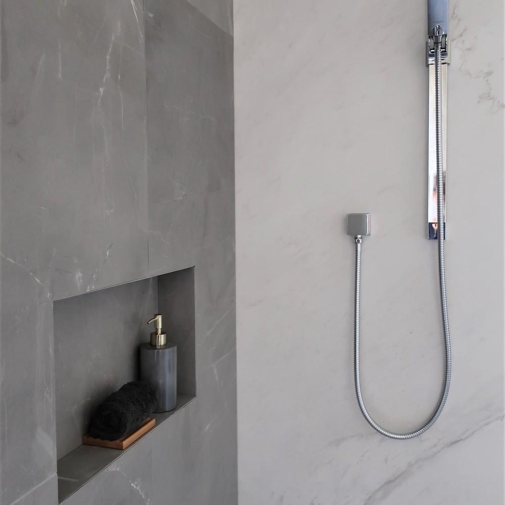 waterproof-niche