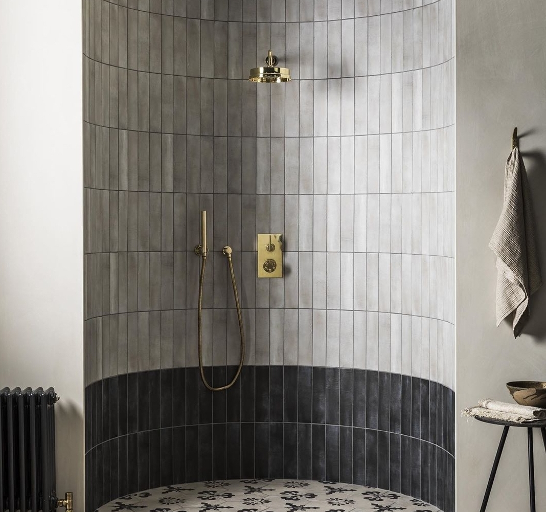 example-of-curved-shower-where-niche-could-go