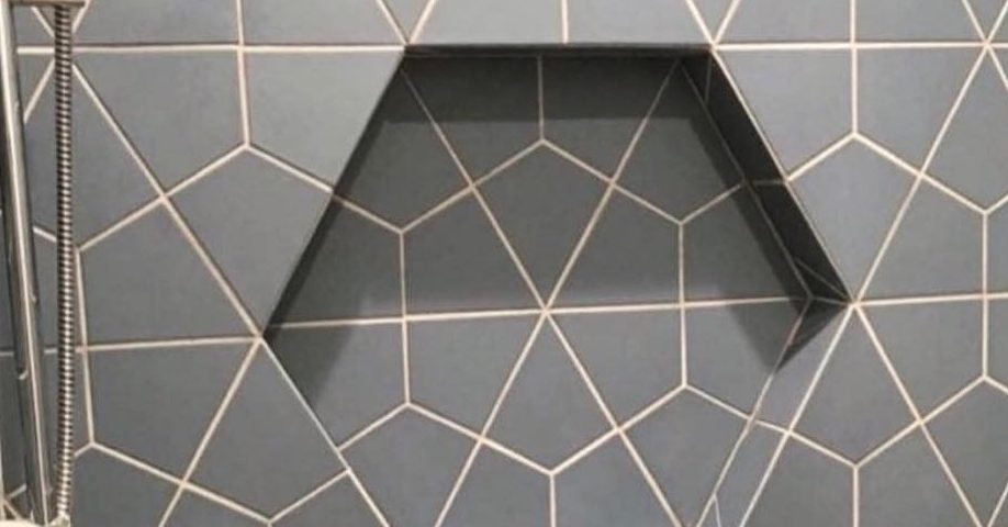 example-of-hexagon-niche