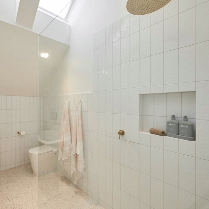 jimmy-and-tam-the-block-shower-niche