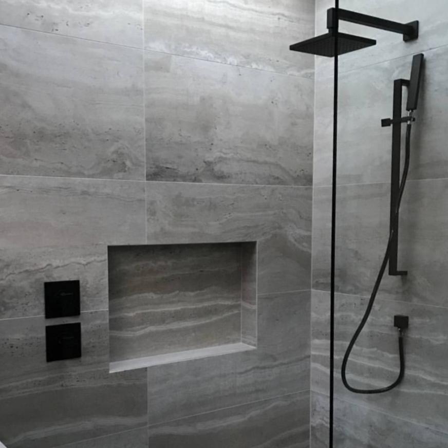 planning-a-shower-niche