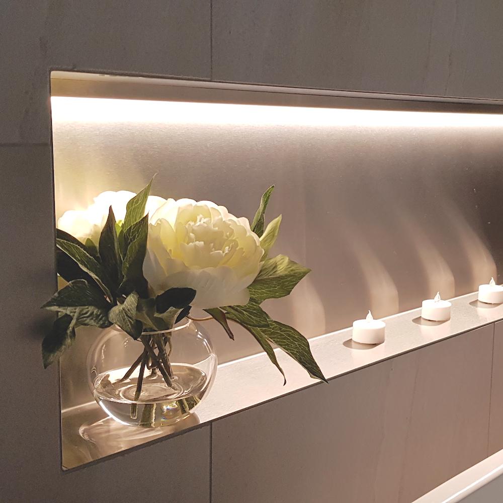 led-shower-niche-lighting-on-stainless-steel