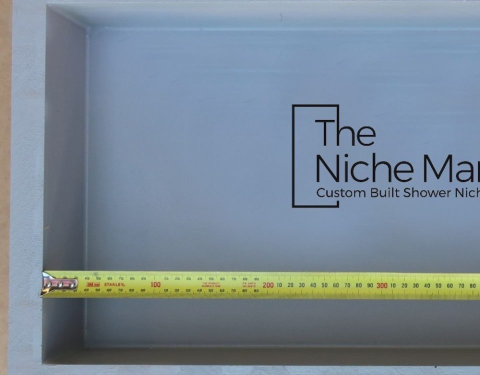 shower-niche-with-measuring-tape